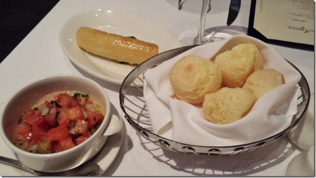 brazilian bbq bread (800x450)