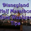 disneyland-half-marathon-race-tips.jpg
