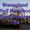 disneyland-half-marathon-race-tips_thumb.jpg