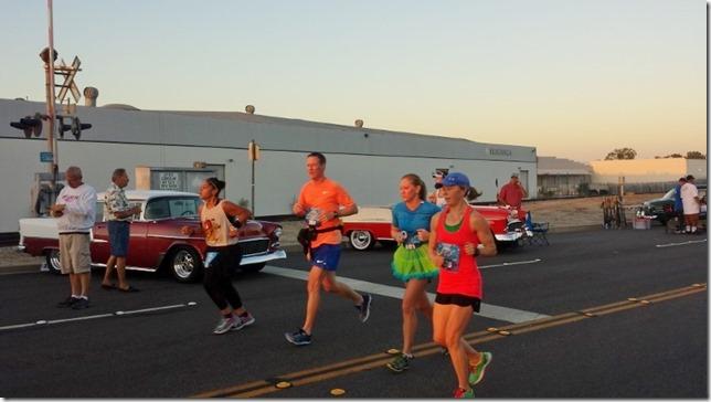 disneyland half marathon results running blog 12 (800x450)