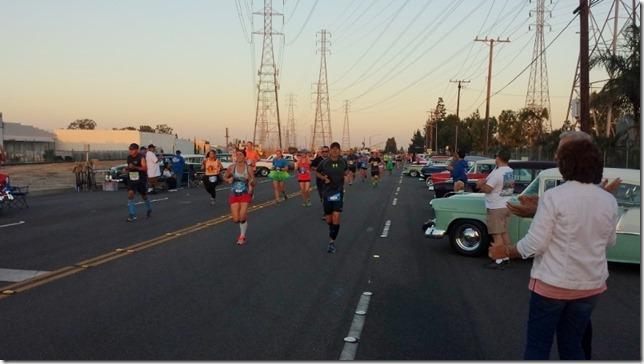 disneyland half marathon results running blog 13 (800x450)