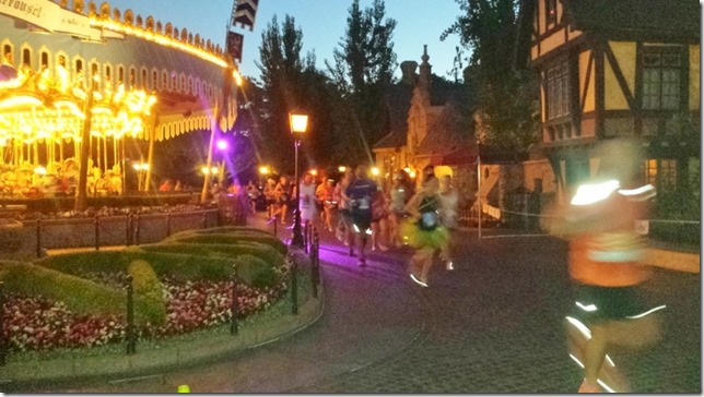 disneyland half marathon results running blog 15 (800x450)