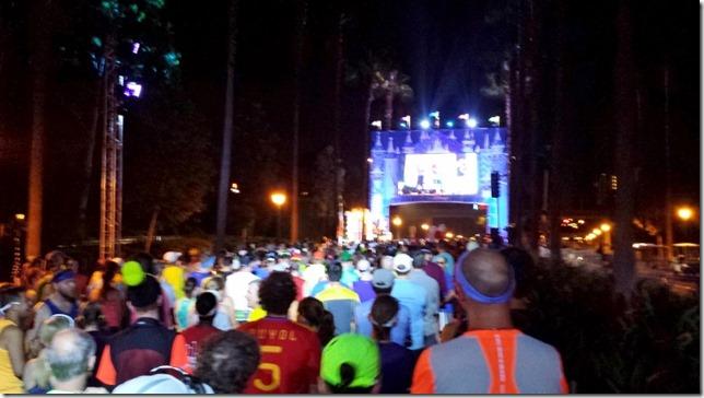 disneyland half marathon results running blog 18 (800x450)