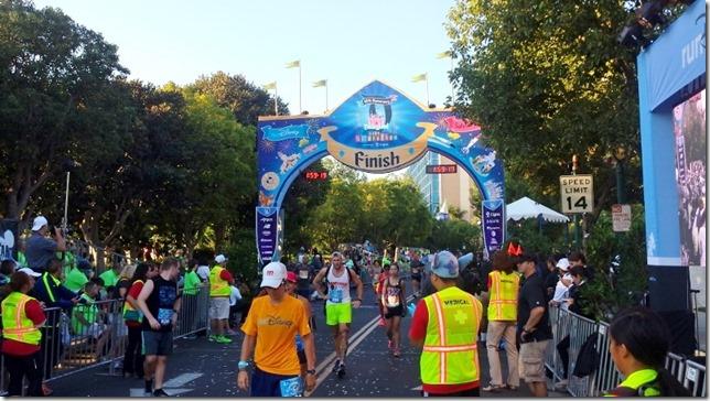 disneyland half marathon results running blog 9 (800x450)