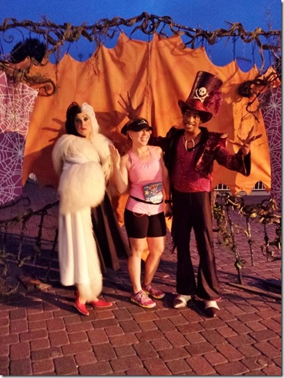 disneyland half marathon review running blog 12 (600x800)