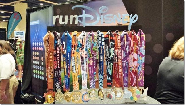 disneyland half marathon tips running blog 9 (800x450)