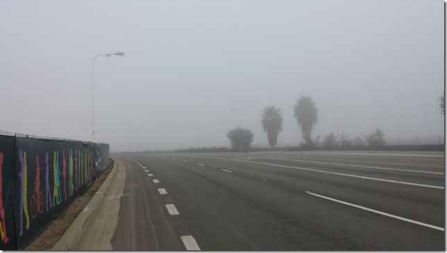 foggy orange county morning (800x450)