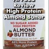 hi-protein-almond-butter-review-410x500_thumb.jpg