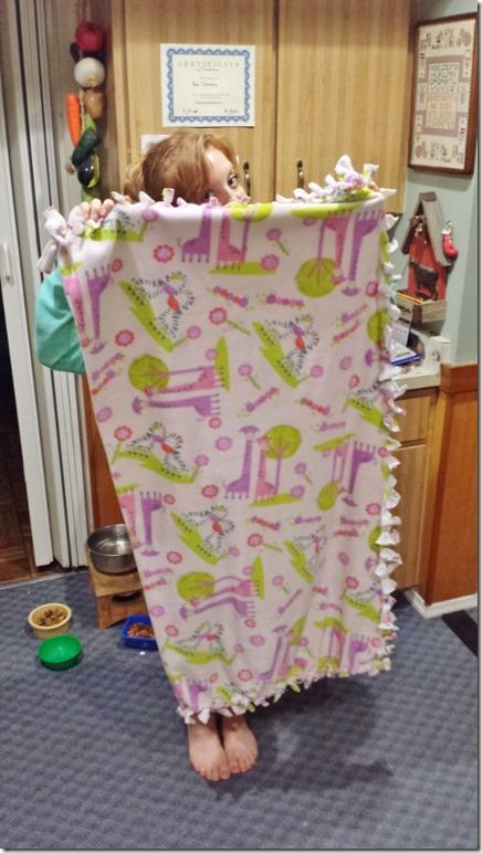 i made a blanke (450x800)