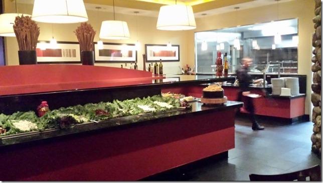 irvine meat buffet (800x450)