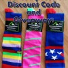 pro-compression-socks-discount-code-.jpg