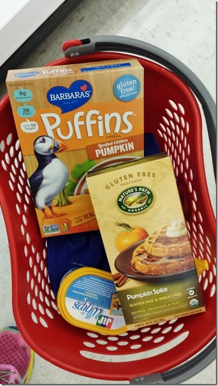 pumpkin puffins at target gluten free (800x450)
