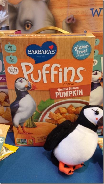 pumpkin puffins shift con (450x800)
