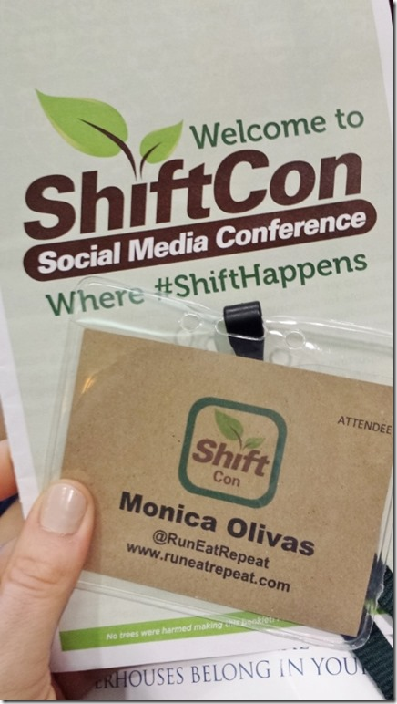 shift con blogger conference recap 1 (450x800)