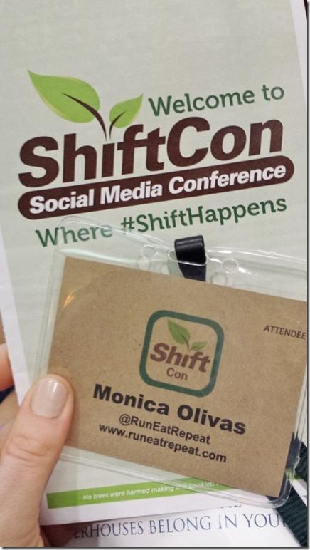 shift con blogger conference recap 1 (450x800)