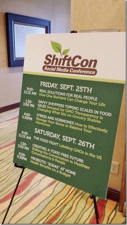 shift con blogger conference recap (450x800)