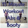 15-minute-workout-for-abs-and-butt-at-home-1_thumb.jpg