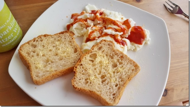 eggs and toast (800x450)