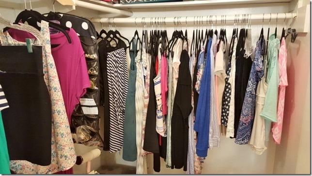 fall capsule wardrobe fashion update (800x450)