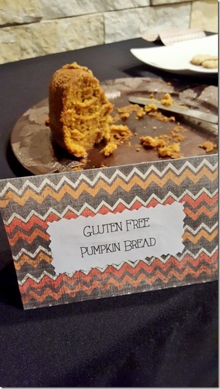 gf pumpkin bread (450x800)