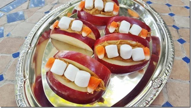 healthy halloween treat (800x450)