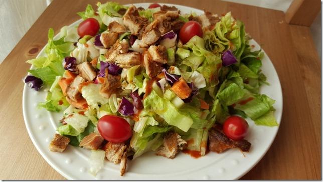 healthy salad got me like (800x450)