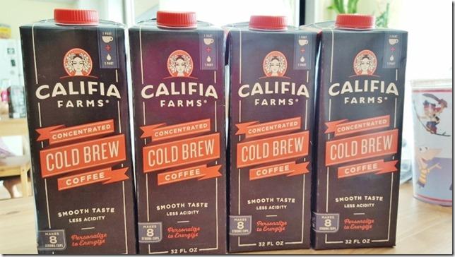 iced coffee lifetime supply (800x450)