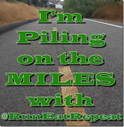 im piling on the miles (600x800)