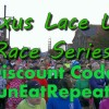 lace-up-5k-10k-half-marathon-discount-code.jpg