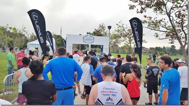 lexus lace up 10k race irvine running blog 21 (800x450)