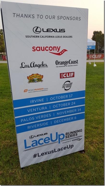 lexus lace up 10k race irvine running blog 25 (450x800)