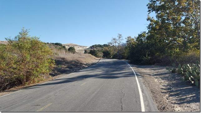 long running path orange county (800x450)
