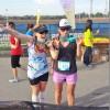 pcrf-half-marathon-recap-review-w-skinny-runner-600x800_thumb.jpg