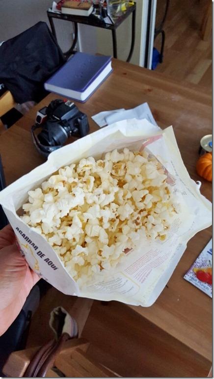 popcorn snack time (450x800)