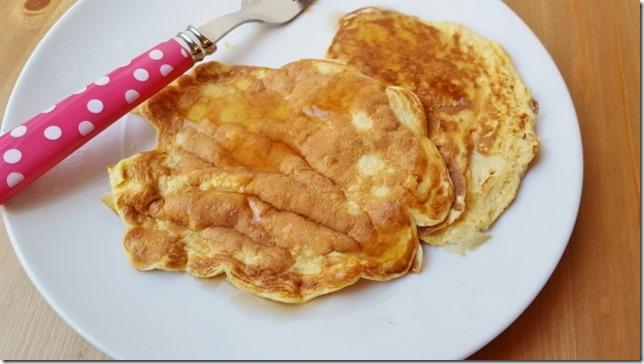 protein pancakes (800x450)