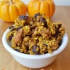 pumpkin-spice-granola-recipe-low-fat-vegan.jpg