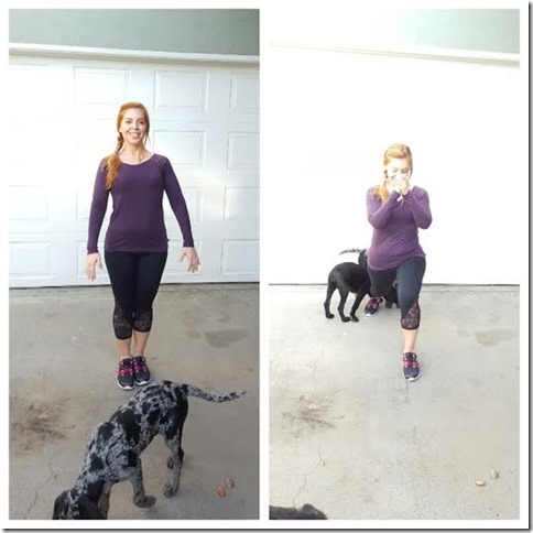 reverse lunge 15 minute workout (534x534)