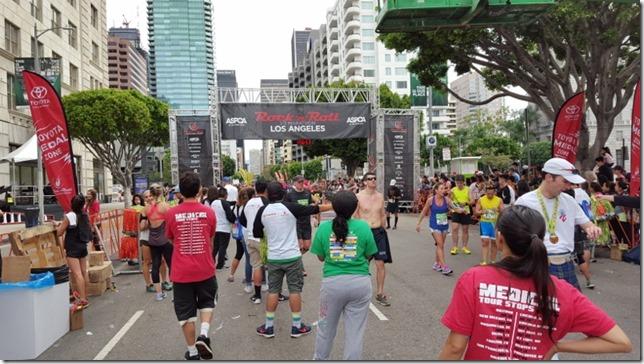 rock n roll los angeles half marathon recap results 11 (800x450)