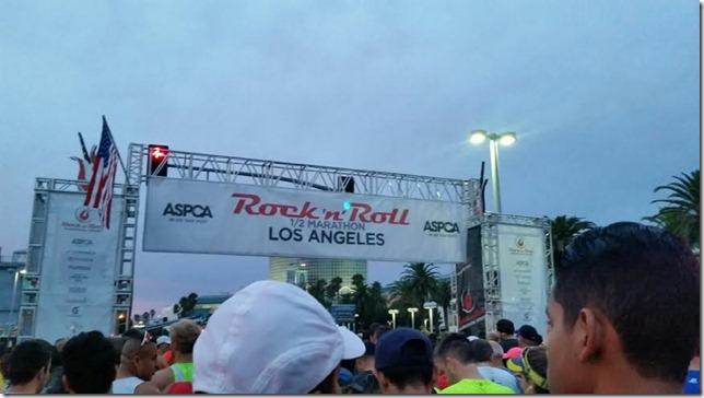 rock n roll los angeles half marathon recap results 19 (800x450)