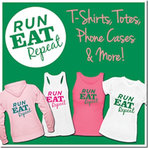 run eat repeat gear