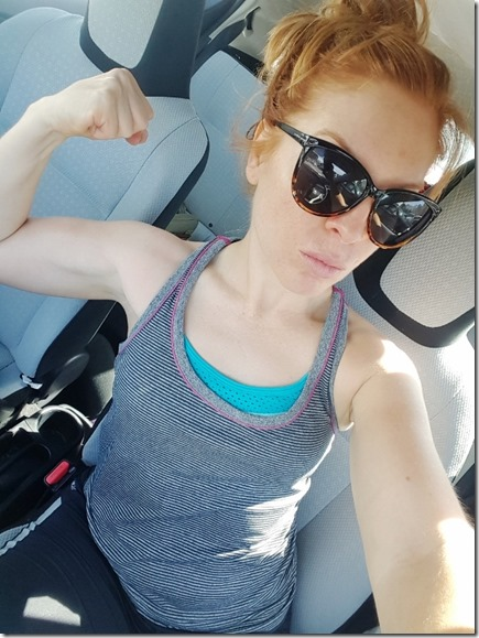 serious post workout (600x800)