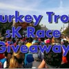 turkey-trot-giveaway_thumb.jpg