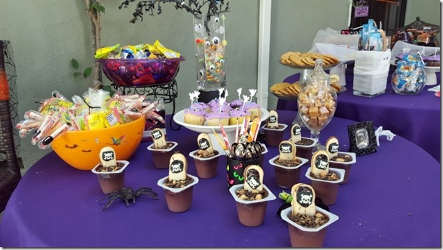 halloween birthday party 15 (800x450)