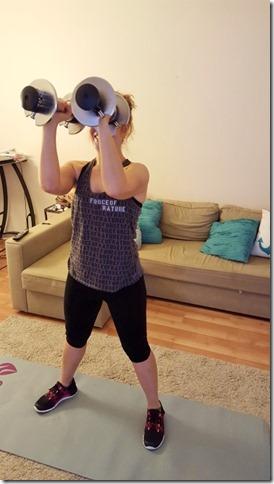 home workout blog (450x800)
