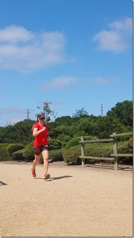 running in orange county blog (450x800)
