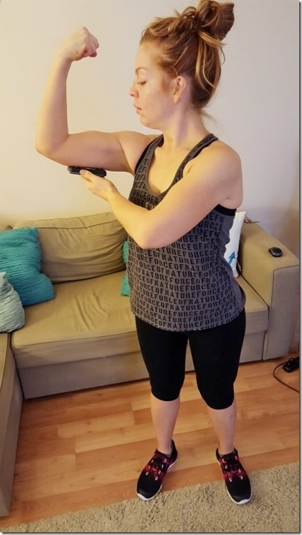 skulpt muscle review (450x800)