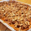 Sweet Potato Casserole Recipe is My Favorite