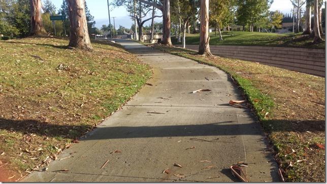 walking path in orange county (800x450)