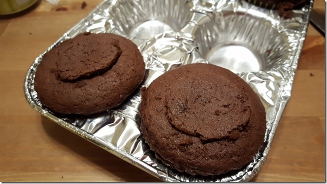 birthday cupcake surprise recipe 15 (800x450)
