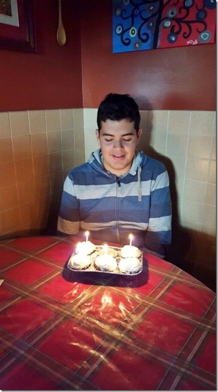 birthday cupcake surprise recipe 6 (450x800)